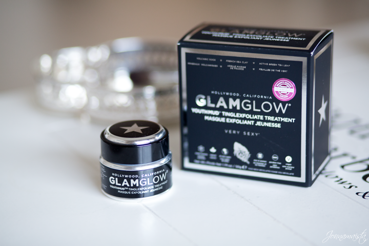 4b2c7-glamglow
