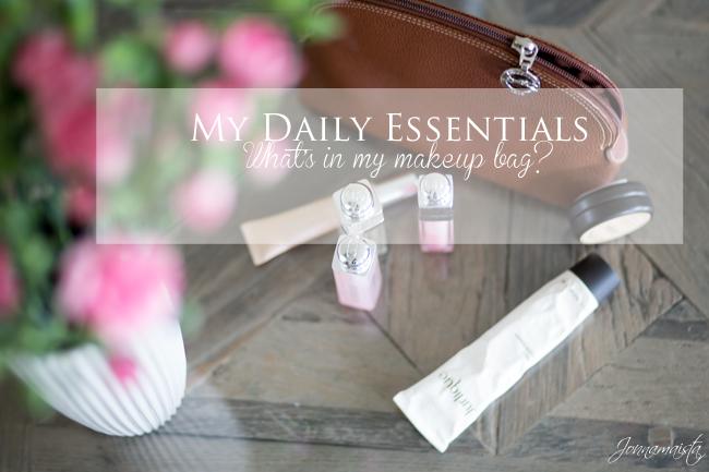 5f0e0-essentials7