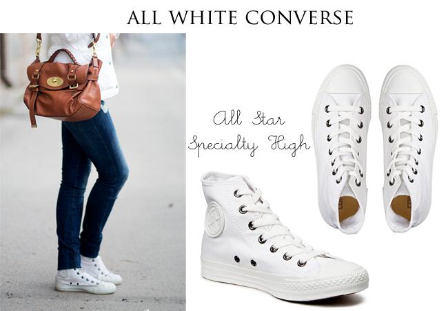 69ac4-converseallwhite