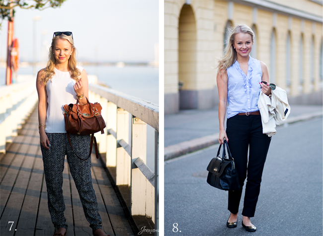 a1514-summeroutfits4