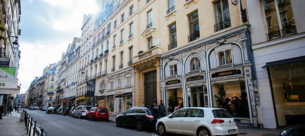Pariisi11
