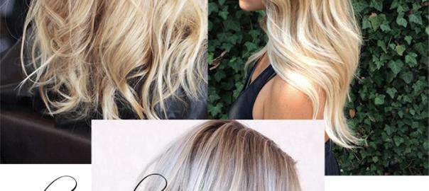 Hiukset2