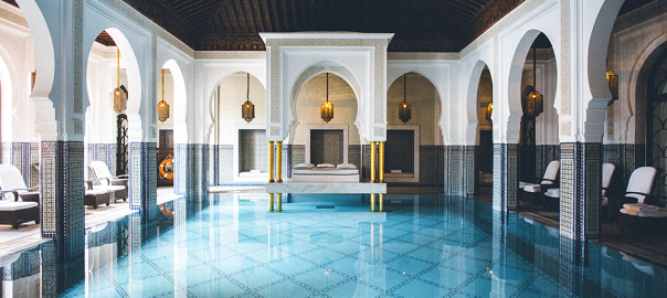 Morocco5