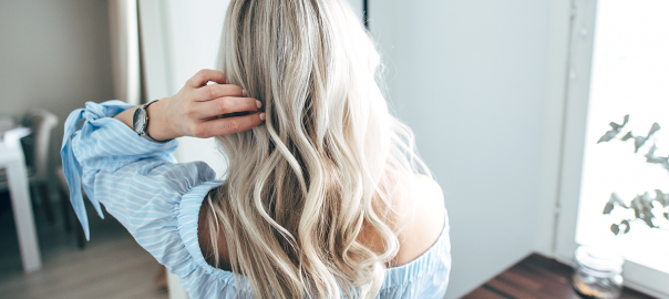 Hiukset1