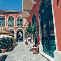 Snapshots from Split