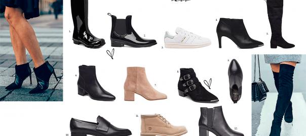 Kengät1