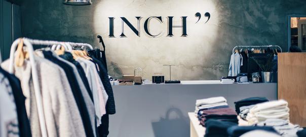 Inch6