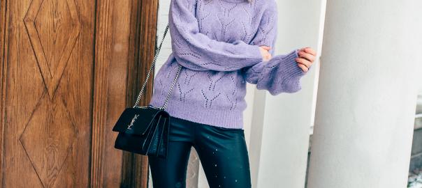 Lilac_sweater1