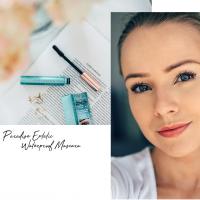 6 edullista kosmetiikkasuosikkia