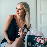 Viisi kosmetiikkasuositusta Egosta